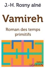 Couverture Vamireh