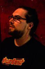 Photo Nicolas Sénac (6coups6mouches)