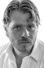 Photo Henrik Norlén