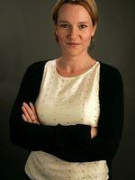 Photo Annika Hallin