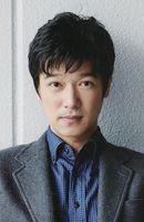 Photo Masato Sakai
