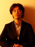 Photo Shinsuke Sato