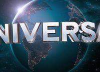 Cover Les_meilleurs_films_d_Universal_Pictures