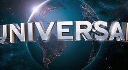 Cover Les meilleurs films d'Universal Pictures