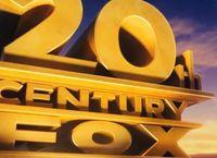 Cover Les_meilleurs_films_de_la_20th_Century_Fox