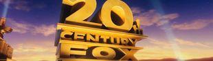 Cover Les meilleurs films de la 20th Century Fox