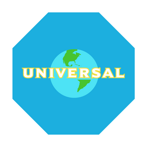 Illustration Universal Pictures