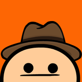 Couverture Cyanide & Happiness