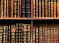 Cover Les_meilleurs_livres_du_XIXe_siecle