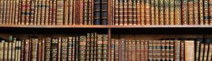 Cover Les meilleurs livres du XIXe siècle