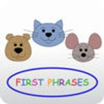 Jaquette First Phrases HD