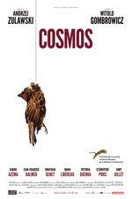Affiche Cosmos
