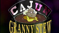 screenshots Cajun Granny Stew