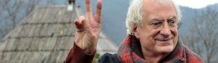Cover Les meilleurs films de Bertrand Tavernier