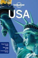 Couverture USA
