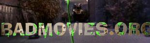 Cover Bad Movie accompagné d'un coulis de Slime (liste aux détriments des bons films)