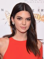 Photo Kendall Jenner