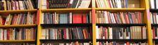 Cover Les 20 meilleurs livres de 2015 selon le magazine Lire