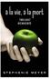 Couverture Twilight réinventé : à la vie, à la mort