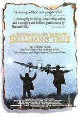 Affiche Bellman and true