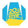 Illustration 20th Century Fox