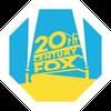 Illustration 20th Century Fox