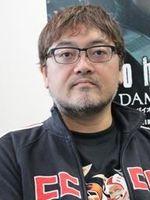 Photo Makoto Kamiya
