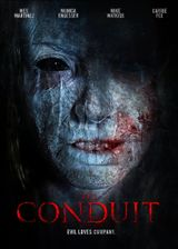 Affiche The Conduit