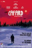 Affiche Cafard