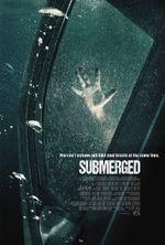Affiche Submerged