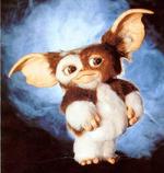 Affiche Gremlins 3