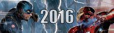 Cover Au cinéma en 2016 : 200 films à surveiller.