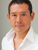 Photo Shingo Tsurumi