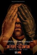 Affiche American Crime Story