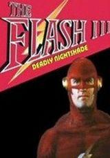 Affiche Flash III : Deadly Nightshade