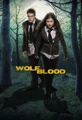 Affiche Wolfblood