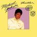 Pochette Thriller (Single)