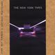 Pochette The NY Tapes (Live)