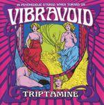 Pochette Triptamine