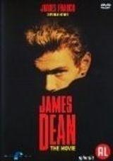 Affiche James Dean : The Movie