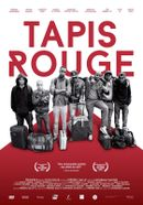 Affiche Tapis Rouge