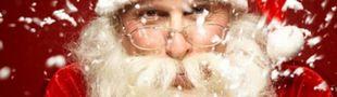 Cover 24 films incontournables de Noël, en attendant Noël... 2 - Le retour !