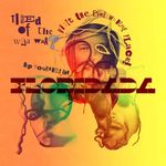 Pochette FloriDada (Single)