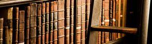 Cover Programme de lecture pour 2016