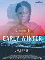 Affiche Early Winter