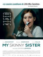 Affiche My Skinny Sister