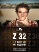 Affiche Z32