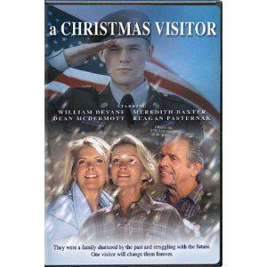 Le Visiteur De Noel Le visiteur de Noël   Téléfilm (2002)   SensCritique