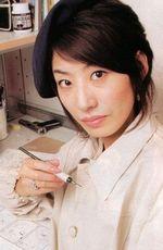 Photo Hiromu Arakawa