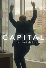 Affiche Capital (2015)